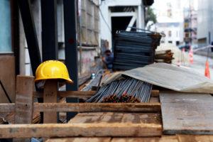 Het wat & hoe van veilig en gezond werken