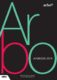 Arbo jaarboek 2019 cover 200x280 57x80