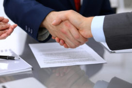 Het basiscontract: zo heeft u het op 1 juli op orde