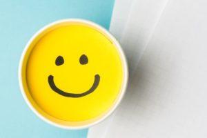 Heeft uw bedrijf al een Chief Happiness Officer?
