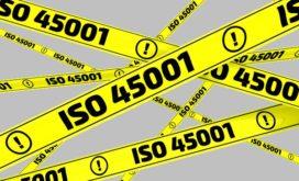 De bredere blik van ISO 45001