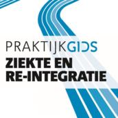 Praktijkgids Ziekte en Re-integratie 2018