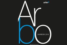 Arbo Jaarboek