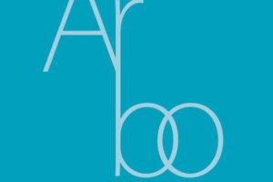 Arbo Normenboek 2019/1