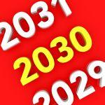 Veilig en gezond werken in 2030