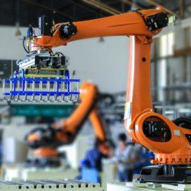 Is machineveiligheid echt zo ingewikkeld?