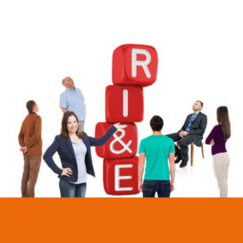 24 mei | Begeleiden van dynamische RI&E