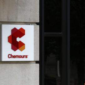 Kamer wil transparantie over gevaarlijke stoffen