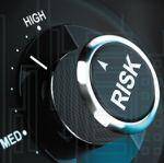 Zo werkt u aan flexibel risicomanagement