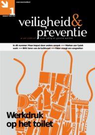 Veiligheid & Preventie