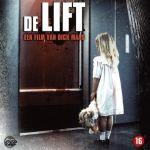 'De lift' draait weer, nu bij Bart Smit