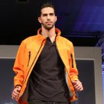 Corporate Fashion Award 2016: de winnaars!