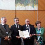 Nederland ondertekent 3 ILO-verdragen