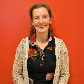Kinderopvang verlegt focus risico-inventarisatie