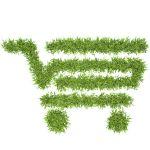 NEN-ISO 20400 voor duurzaam inkopen