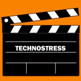 Technostress, wat is het?