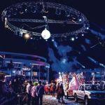 Lichtstoet Beek vreest inspectie bij carnaval