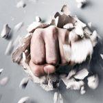 De hoge prijs van geweld op het werk