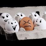 1 op 6 heeft last van ongewenst gedrag