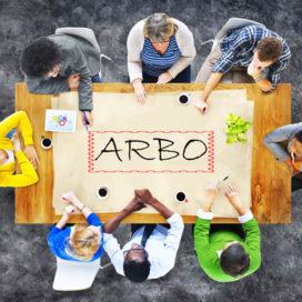 Praktijkopleiding Arbocoördinator | 12, 19 & 26 november 2019