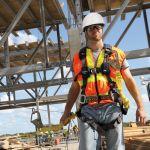 4 mythes over werken op hoogte