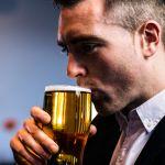 Terecht ontslag voor dronken vuilnisman?