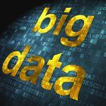 3 x handig met big data