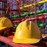 I-SZW controleert PBM in de bouw