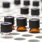Inspecties I-SZW op kankerverwekkende stoffen