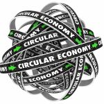 Circulaire economie biedt volop kansen