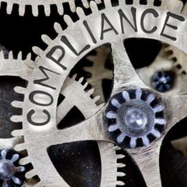 Geen compliance zonder compliance management