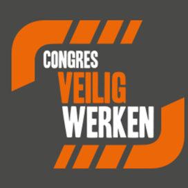 11 april   Congres Veilig Werken
