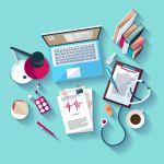 Bedrijfsarts, geen diagnose burn-out svp