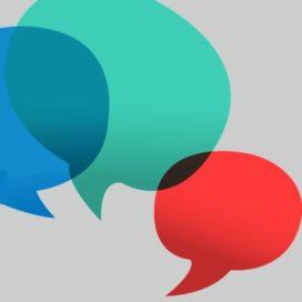 6 do's voor een goede dialoog