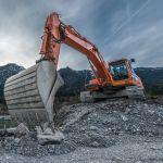 Asscher wil diepgravendDuPont-onderzoek