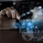 Risico's in kaart met digitale tools