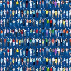 Vertrouwenspersoon als spiegel van diversiteit