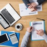 BHV: 6 tips voor een draaiboek ontruiming