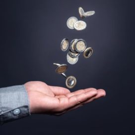 Ook loonaanvulling in derde ziektejaar?