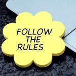 5 vragen over privacyregels bij ziekte