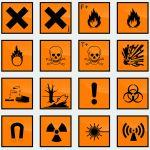 Nieuwe interventiewaarden gevaarlijke stoffen