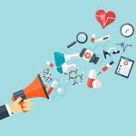 Toelichting op thema: Gezondheidsmanagement