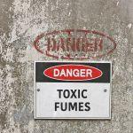 'Alle chroom-6-verbindingen carcinogeen'