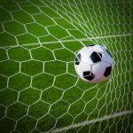Sporten op kunstgras veilig, zegt ECHA