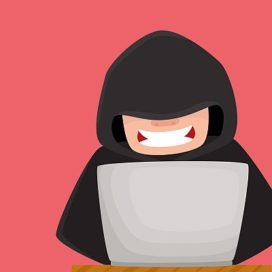 Hoe houdt u hackers uit uw ict?