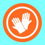 Rechter: 'werkgever, verstrek beste handschoen'