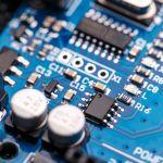 Kwaliteit en risico in de hightechindustrie