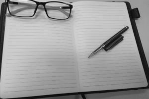 RI&E: inleiding, doel & aanpak
