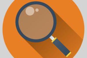 Wat is nodig voor onafhankelijk onderzoek ongevallen?