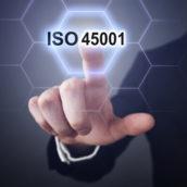 29 mei | Arbomanagement van OHSAS 18001 naar ISO 45001